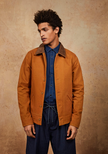 Buy Scotch & Soda Menswear in Farnham